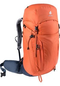 Plecak turystyczny Deuter 36 l