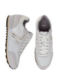 Sneakersy BOSS