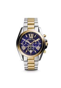 Zegarek Michael Kors casualowy