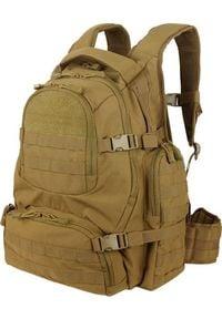 CONDOR - Plecak turystyczny Condor Urban Go Pack 48 l