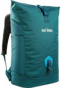 Plecak turystyczny Tatonka Grip Rolltop Pack S 25 l
