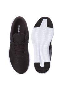 Buty Reebok Flexagon Fit W CN6353. Materiał: guma. Szerokość cholewki: normalna. Sport: fitness