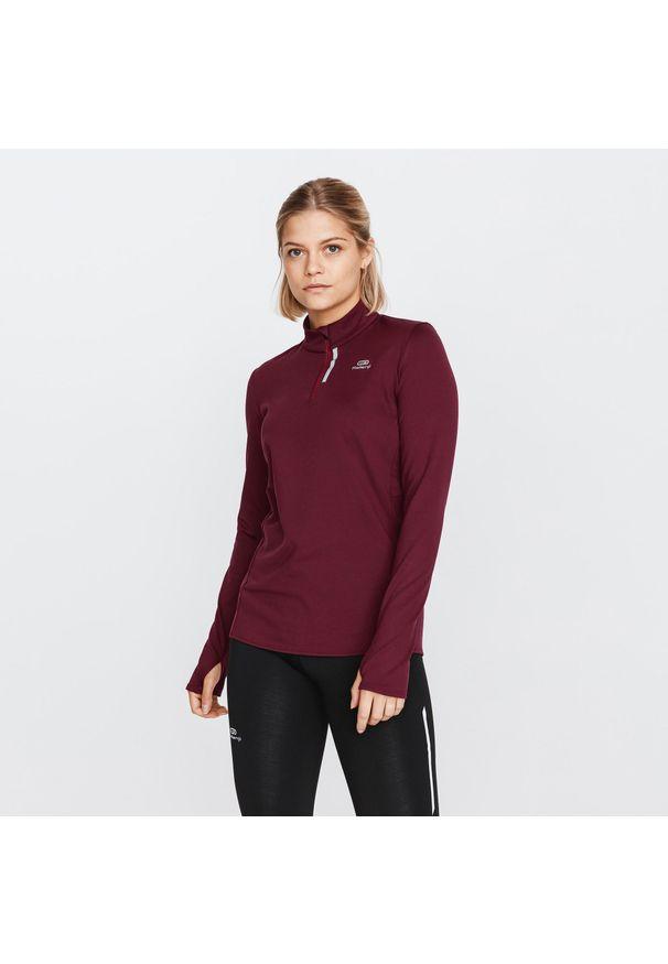 Bluza do biegania KALENJI
