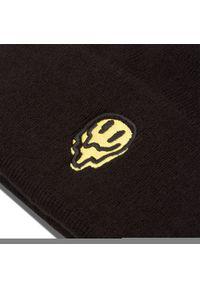 Czarna czapka zimowa Brixton