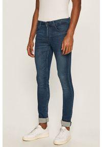 Niebieskie jeansy Only & Sons