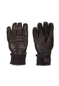 Rękawiczki sportowe Mammut