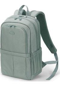 "DICOTA - Plecak Dicota Eco Scale 15.6"" (D31733)"