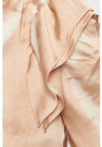 Bluzka Pepe Jeans casualowa, na co dzień, krótka #5