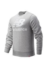 New Balance MT03577AG. Okazja: na co dzień. Materiał: prążkowany, elastan, poliester, materiał, bawełna. Styl: casual