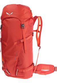 Plecak turystyczny Salewa 45 l