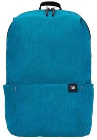 Xiaomi Mi Casual Daypack (20377) bright blue. Styl: casual
