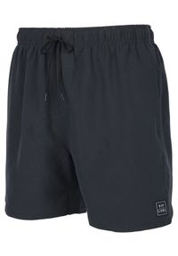 RIPCURL - Ripcurl Szorty męskie Volley Fly Out Black