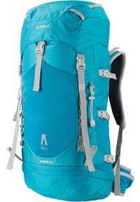 Plecak turystyczny Alpinus Veymont 45 l