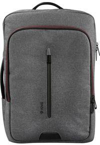 Plecak na laptopa YENKEE