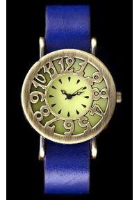 Zegarek NoName retro
