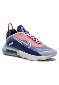 Buty sportowe Nike na co dzień, z cholewką, Nike Air Max