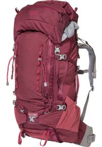 Plecak turystyczny Mystery Ranch Women's Stein M 65 l