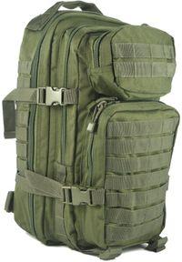 Plecak Mil-Tec militarny
