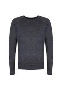 Sweter Calvin Klein na co dzień, casualowy