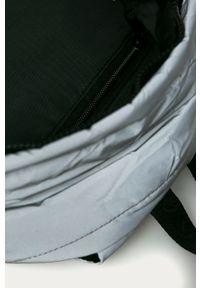 Szary plecak Ellesse #5