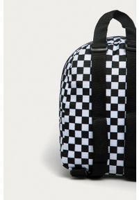 Vans - Plecak. Kolor: czarny #2