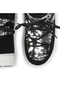 Śniegowce Moon Boot #7