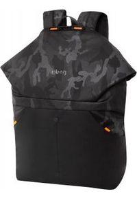 """Plecak R-BAG Bolt 15"""""""