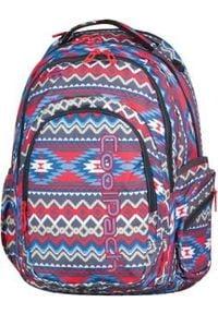 Patio Plecak Cool Pack Spark 802