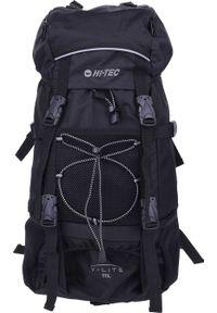 Hi-tec - Plecak turystyczny Hi-Tec Tosca 50 l (Hi-000306)