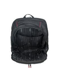 Plecak Wittchen biznesowy #8