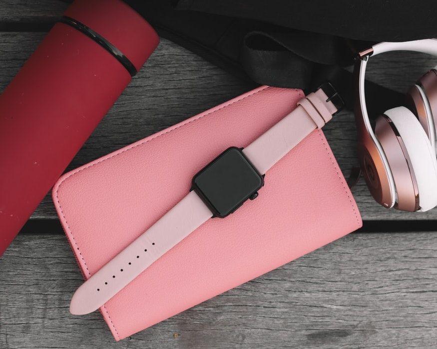 Jak wybrać smartwatch?