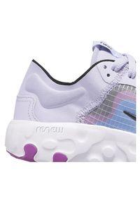 Buty damskie Nike Explore Lucent BQ4152. Materiał: guma, syntetyk, materiał, skóra, zamsz. Szerokość cholewki: normalna