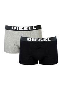 """Diesel Bokserki """"2-Pack"""""""