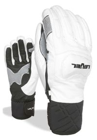 Rękawiczki sportowe Level narciarskie