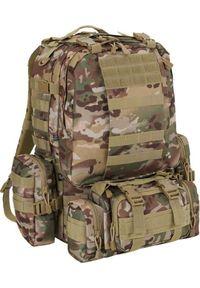 Plecak turystyczny Brandit US Cooper Modular Pack 45 l
