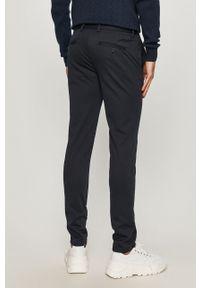 Niebieskie spodnie PRODUKT by Jack & Jones
