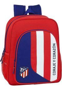Atletico Plecak szkolny Atltico Madrid Niebieski. Kolor: niebieski