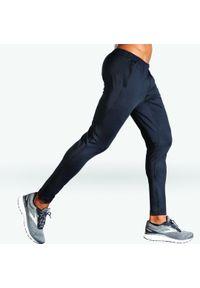 Brooks Running - Spartan Pant. Materiał: materiał, poliester. Sport: fitness
