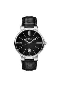 Zegarek DOXA klasyczny