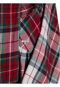 Mayoral Sukienka codzienna 4977 Kolorowy Regular Fit. Okazja: na co dzień. Wzór: kolorowy. Typ sukienki: proste. Styl: casual