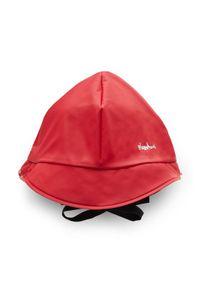 Playshoes Kapelusz 408951 M Czerwony. Kolor: czerwony