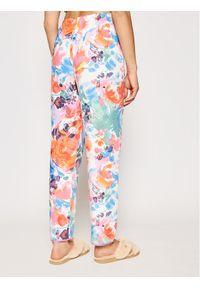 Cyberjammies Spodnie piżamowe Aimee 4825 Kolorowy. Wzór: kolorowy #3