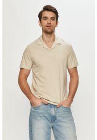 Koszulka polo Only & Sons polo, na co dzień, casualowa