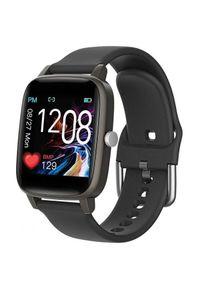 Zegarek Wotchi smartwatch, sportowy