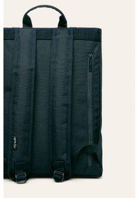 Niebieski plecak Lefrik