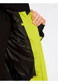 Kurtka sportowa Colmar w kolorowe wzory, narciarska #8