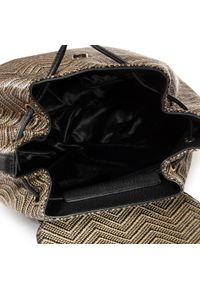 Plecak Puccini klasyczny