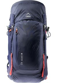 Plecak Elbrus