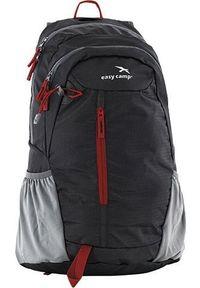 Plecak Easy Camp