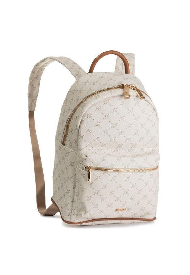 Beżowy plecak JOOP!